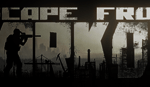 Escape From Tarkov Logo